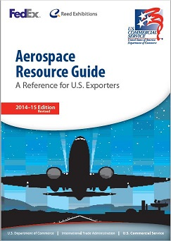 Aerospace Resource Guide